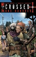 Crossed Plus One Hundred (2015 Avatar Press) 3