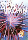 Sea Urchin GN (2015 Retrofit Comics/Big Planet Comics) 1-1ST
