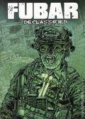Fubar Declassified GN (2015 Alterna Comics) 1-1ST