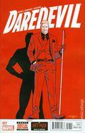 Daredevil (2014 4th Series) 17