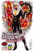 Amazing Spider-Man Renew Your Vows (2015) 1MIDTOWN