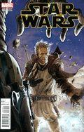 Star Wars (2015 Marvel) 7E