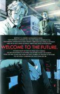 Hacktivist (2015 Boom) Volume 2 1C