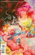 Sandman Overture (2013) Special Edition 5