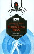 Shrinking Man (2015 IDW) 1