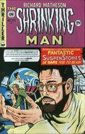 Shrinking Man (2015 IDW) 1SUB