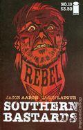 Southern Bastards (2014) 10A