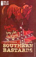 Southern Bastards (2014) 10B