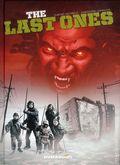 Last Ones HC (2015 Humanoids) 1-1ST