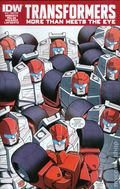 Transformers More than Meets the Eye (2012 IDW) 43SUB