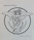 Empyreal Visions Portfolio by Frank Cirocco (1979 Horizon Zero Graphiques) 1