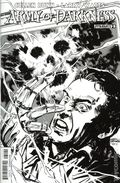 Army of Darkness (2014 Dynamite) Volume 4 3D
