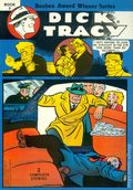 Dick Tracy (1984 Blackthorne Publishing) 3REP