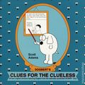 Dogbert's Clues for the Clueless TPB (1993 Andrews McMeel) A Dilbert Book 1-REP