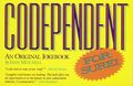 Codependent for Sure! SC (1992 Andrews McMeel) An Original Joke Book 1-1ST
