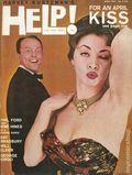 Help! (1960) Magazine 9