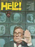 Help! (1960) Magazine 5