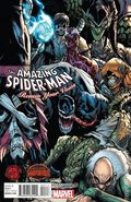 Amazing Spider-Man Renew Your Vows (2015) 1DECOMIXADO