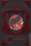 Adventure Time Marceline and the Scream Queens HC (2015 Kaboom) Enchiridion Edition 1-1ST
