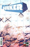 Bunker (2014 Oni Press) 13