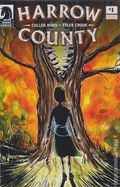 Harrow County (2015) 1FOURCOLOR