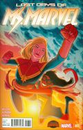 Ms. Marvel (2014 3rd Series) 17