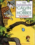 Indispensable Calvin and Hobbes HC (2015 Andrews McMeel) 2nd Edition 1-1ST