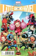Giant Size Little Marvel AvX (2015) 3B