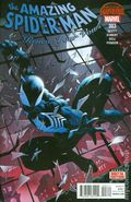 Amazing Spider-Man Renew Your Vows (2015) 3A