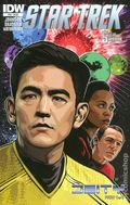 Star Trek (2011 IDW) 48