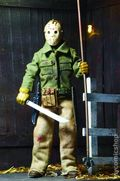 Friday the 13th Retro Action Figure (2014-2018 NECA) ITEM#2