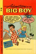 Adventures of the Big Boy (1956) 92