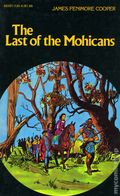 Pocket Classics (1984 Academic Industries Inc.) 31-1ST