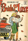 Brides in Love (1956) 8