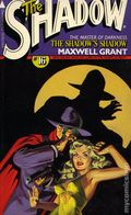 Shadow PB (1974-1978 Pyramid/Jove Books Edition) 16-1ST