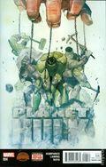 Planet Hulk (2015) 4A