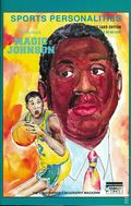 Sports Personalities (1991) 4B