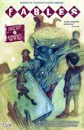 Fables TPB (2002-2015 DC/Vertigo) 1st Edition 17-REP
