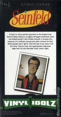 Vinyl Idolz: Seinfeld Vinyl Figure (2015 Funko) ITEM#16