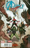 A-Force (2015) 3A