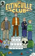 Eltingville Club (2014) 2