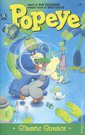 Classic Popeye (2012 IDW) 37RI