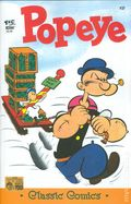 Classic Popeye (2012 IDW) 37