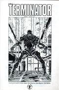 Terminator Portfolio (1990) SET 01