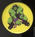 Marvel Comics Button (1985-1990) ITEM#07