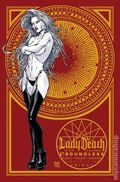 Lady Death (2010 Boundless) 7SDCCFRI