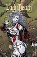 Lady Death (2010 Boundless) 1THORNS