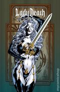 Lady Death (2010 Boundless) 6AUXILIARY