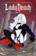 Lady Death (2010 Boundless) 7AUXILIARY