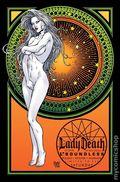 Lady Death (2010 Boundless) 7SDCCSAT